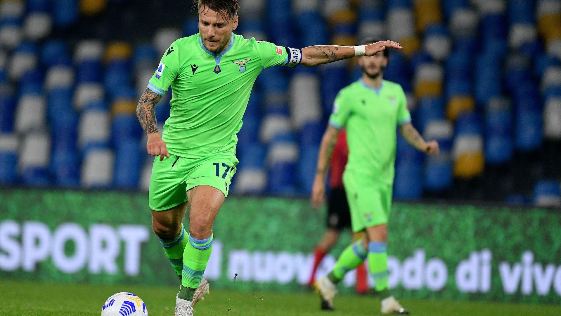 """Серия """"А"""" забранява зелените екипи от следващия сезон"""