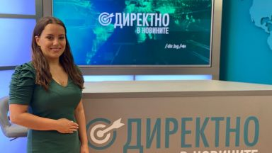 Политологът Марая Цветкова: ДПС няма да дадат пряка подкрепа, но няма да оставят кабинетът да пропадне