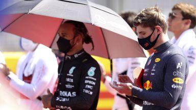 Двама пилоти и една титла: Къде и как ще се реши сезонът във Формула 1?