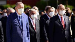 Когато турското икономическо чудо на Ердоган започна да се проваля