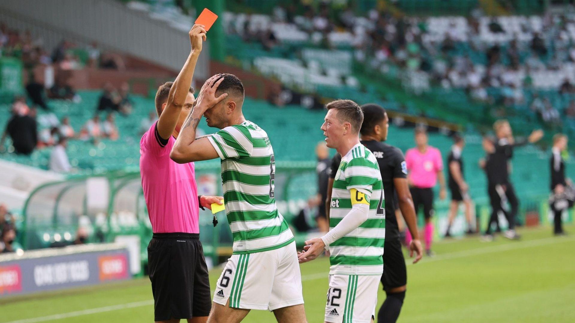 Един българин в игра и двама извън групата в Шампионска лига