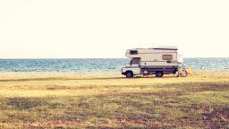 План за пътуване: какво да видите и направите през август