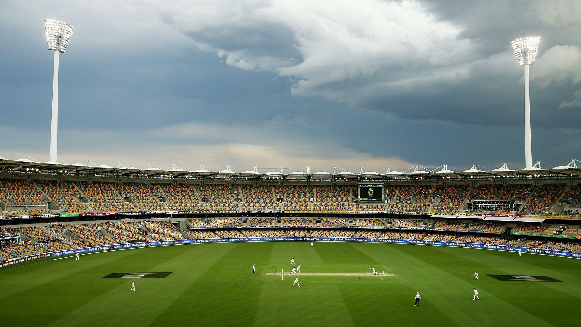 Австралия получи трета Олимпиада, игрите през 2032-а ще са Бризбейн