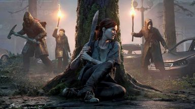 Сингълплеър игрите ще продължат да са приоритет за Naughty Dog