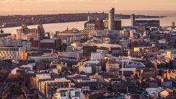 Ливърпул беше изключен от списъка на световното наследство на ЮНЕСКО