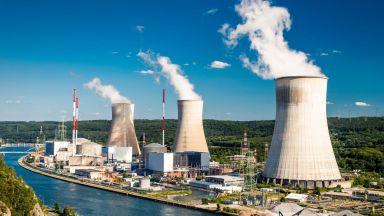 България подкрепи атомната енергия в съвместна статия с Франция и още 8 страни от ЕС