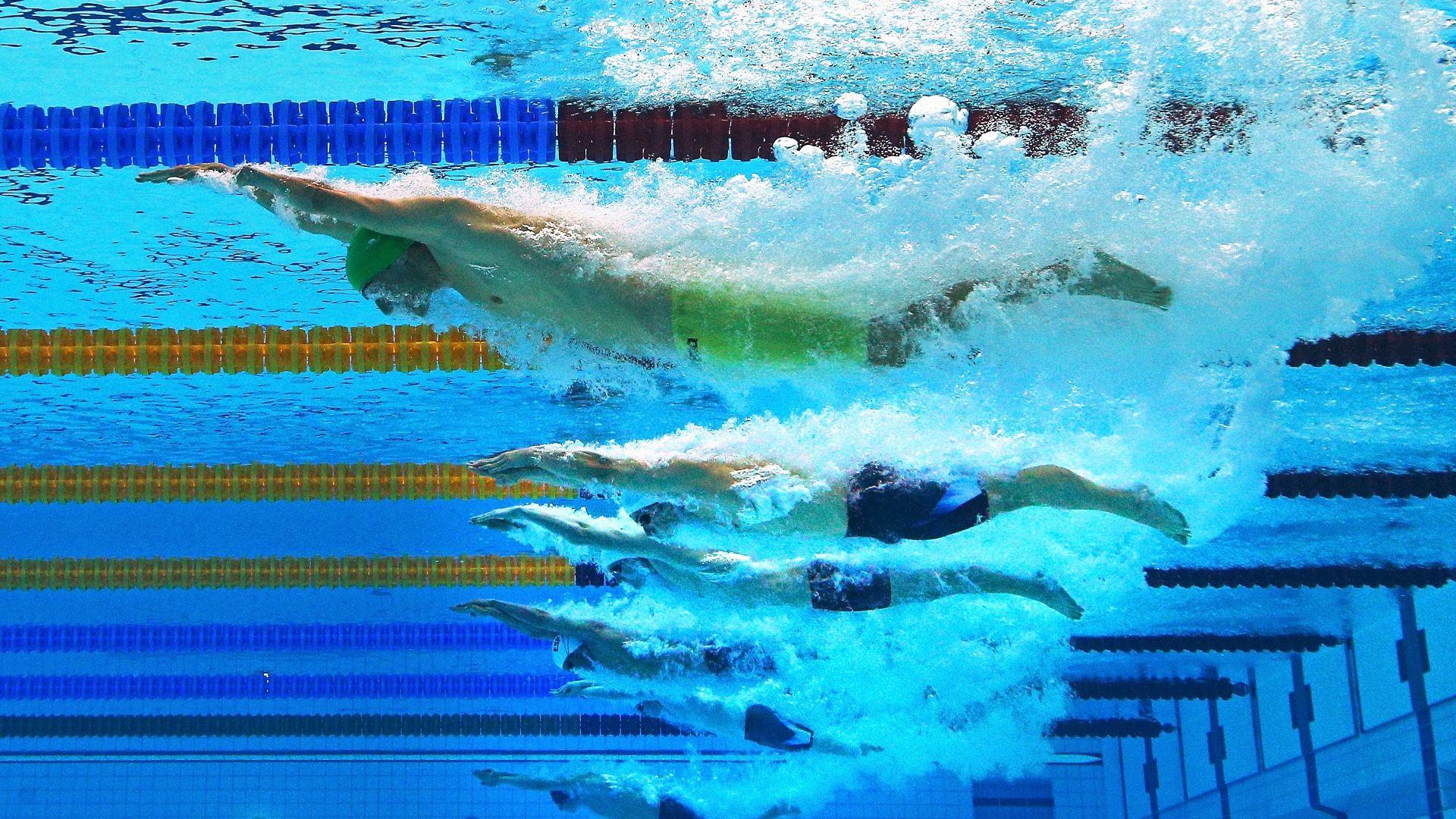Руската звезда в плуването пропуска игрите заради коронавирус