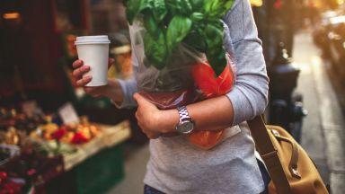 Кафето и зеленчуците укрепват имунитета срещу Covid-19