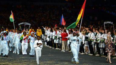 Африканска страна се отказа от Олимпиадата заради страх от коронавирус
