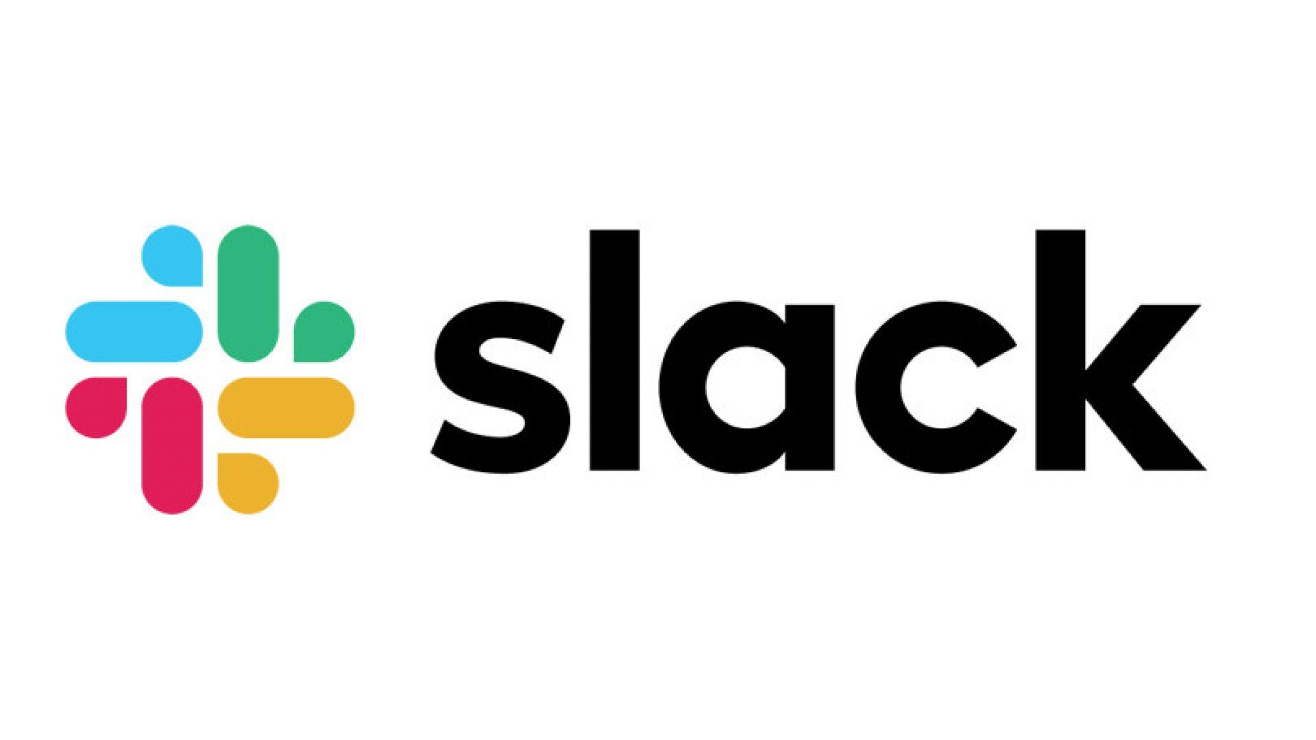 Salesforce официално придоби Slack