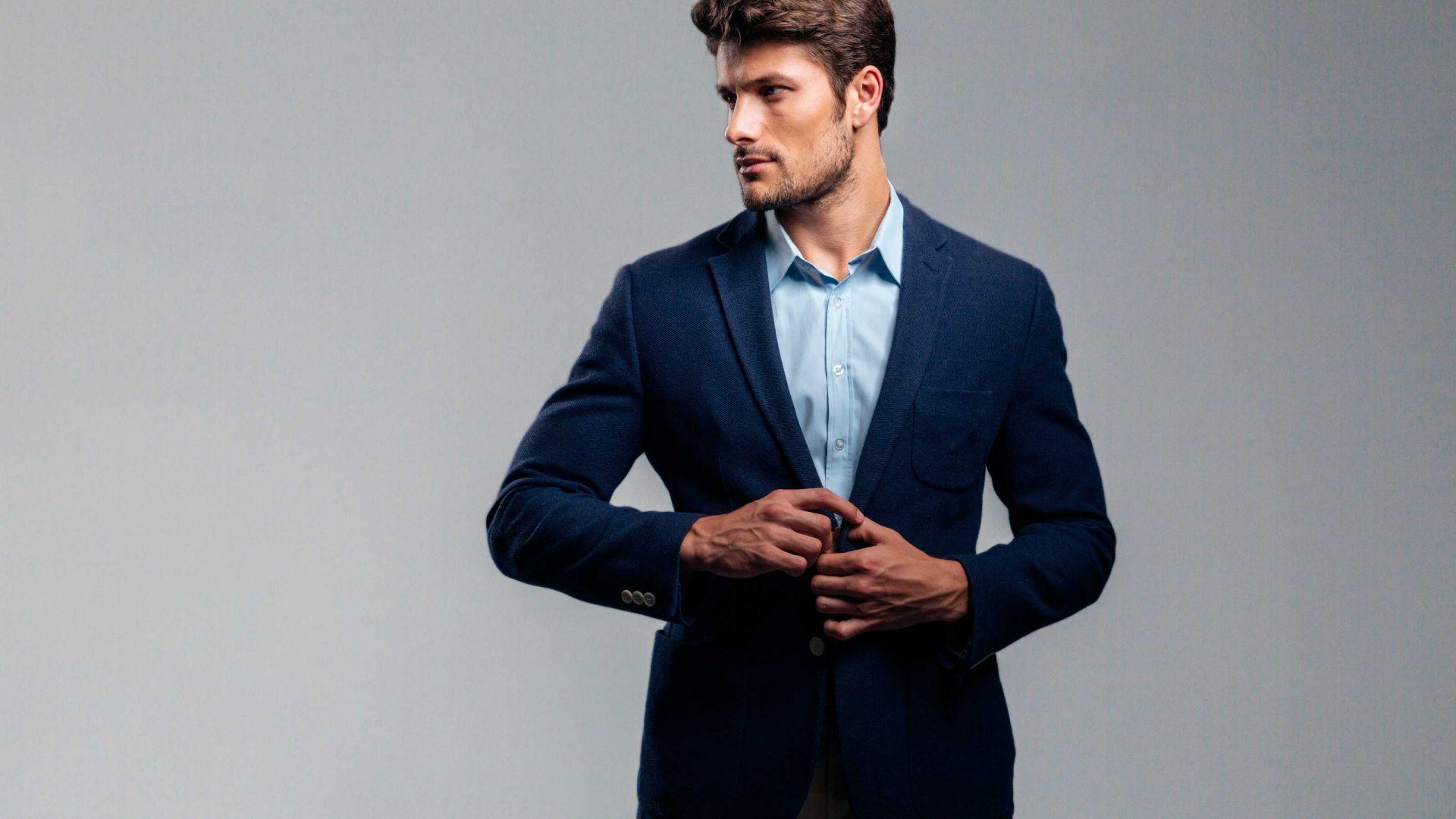 Революция в грижата за облеклото на един клик разстояние