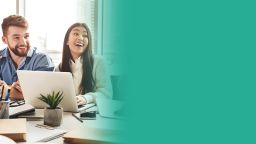 Как измервате успеха на работното си място?