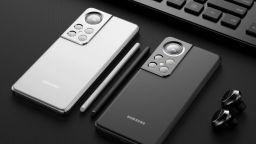 Samsung Galaxy S22 може да е с по-малка батерия от предшественика си
