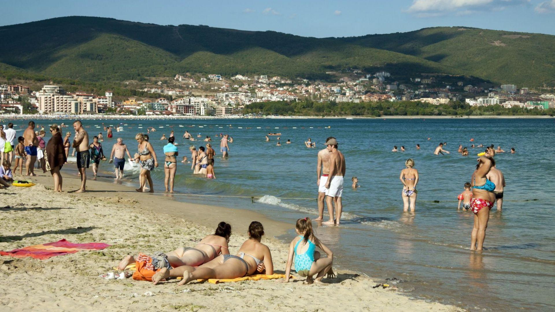 Туристическият бранш настоява да бъде включен в Плана за възстановяване