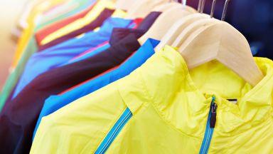 Как глобалните вериги за доставки излизат от мода