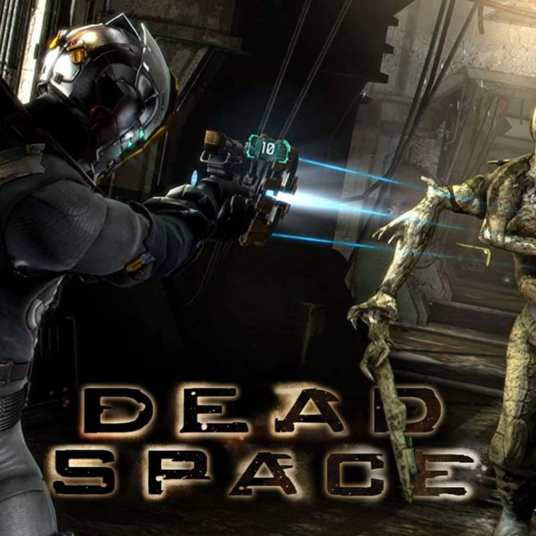Задава се обновена версия на хорър класиката Dead Space
