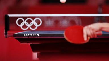 Българското участие в Токио започна с победа
