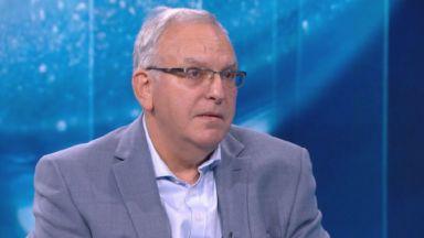 """Новият директор на """"Пирогов"""": Политиката се намеси, едно уволнение не бива да се превръща в драма"""