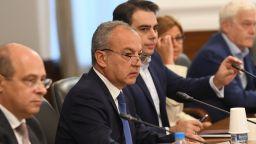 Тристранката подкрепи актуализацията на три бюджета: Ето какво ще се промени