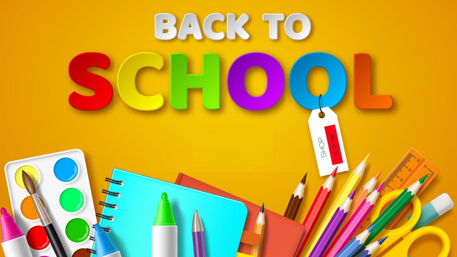 Обратно към училищните оферти 2021 – Вземи най-евтиният Windows 10 и офис пакет от $ 6 на Godeal24