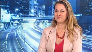 Вяра Емилова: Кабинет ще има, БСП ще бъде част от него, животът му няма да е дълъг