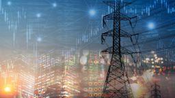 БЕХ: Рекорден износ на ток от България към в региона, трябват запаси за зимата