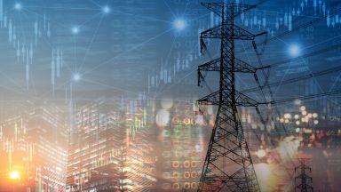 Още по-нагоре: Базовият ток надхвърли 330 лв. за MWh