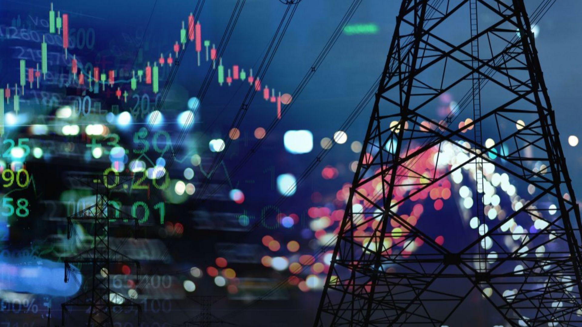 Бизнесът иска извънредно положение заради цените на тока