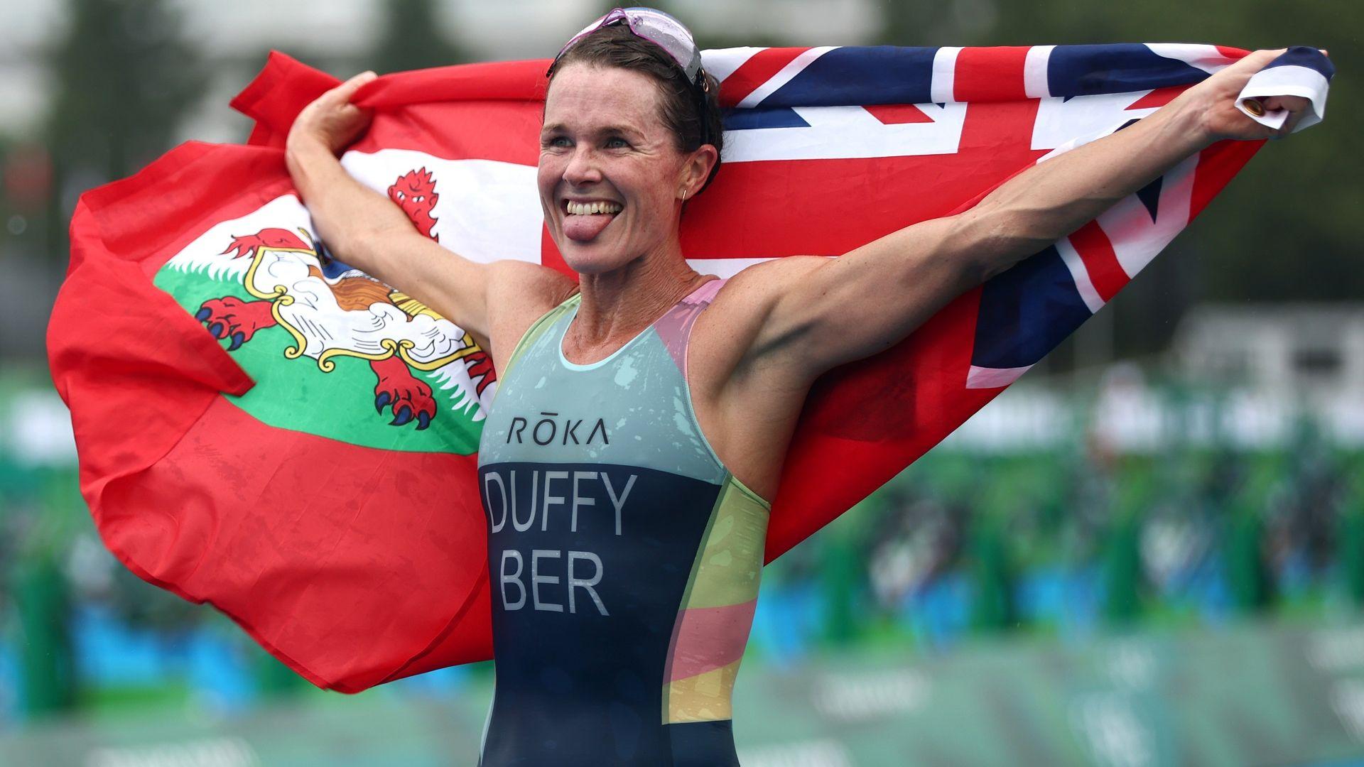 Всички медалисти от четвъртия ден на Олимпиадата