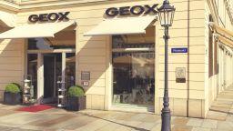 Geox затваря сръбската си фабрика и оставя 1200 души без работа