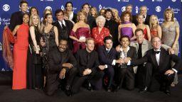 """След 56 сезона: NBC снима нова версия на сериала """"Дните на нашия живот"""""""