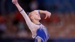 Йордан Йовчев за днешния олимпийски ден: Страхотен руски успех в гимнастиката