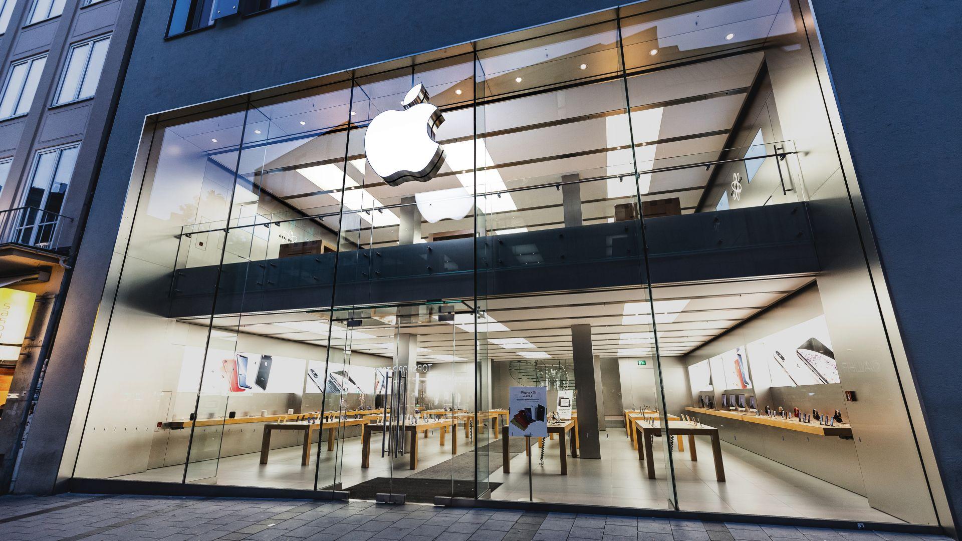 Apple претърпя поражение в съда, следват промени в App Store