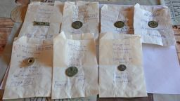 Откриха рядка монета на Перперикон, подкрепяща тезата, че там е бил храмът на Дионис (снимки)