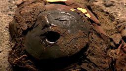 Мумиите Чинчоро - най-древните в света, вече са в списъка на ЮНЕСКО