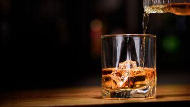 Умерената консумация на алкохол не вреди на хора със сърдечносъдови заболявания