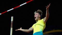 63-ма австралийски атлети са изолирани в Токио след контакт със заразен