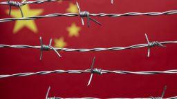 """Китайски милиардер бе осъден на 18 г. затвор заради """"вдигане на скандали и провокиране на проблеми"""""""