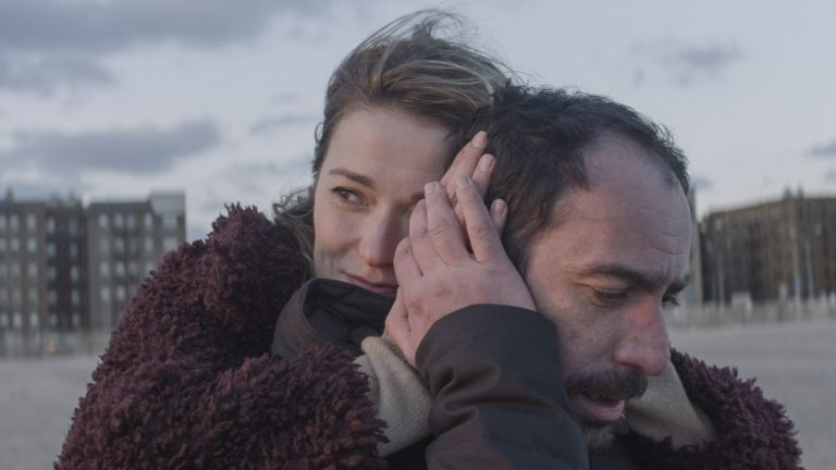 """""""Брайтън 4"""" на Леван Когуашвили е грузинското предложение в надпреварата за Оскар"""