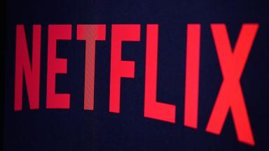 Netflix e първото студио, което въведе задължителна ваксинация за актьори