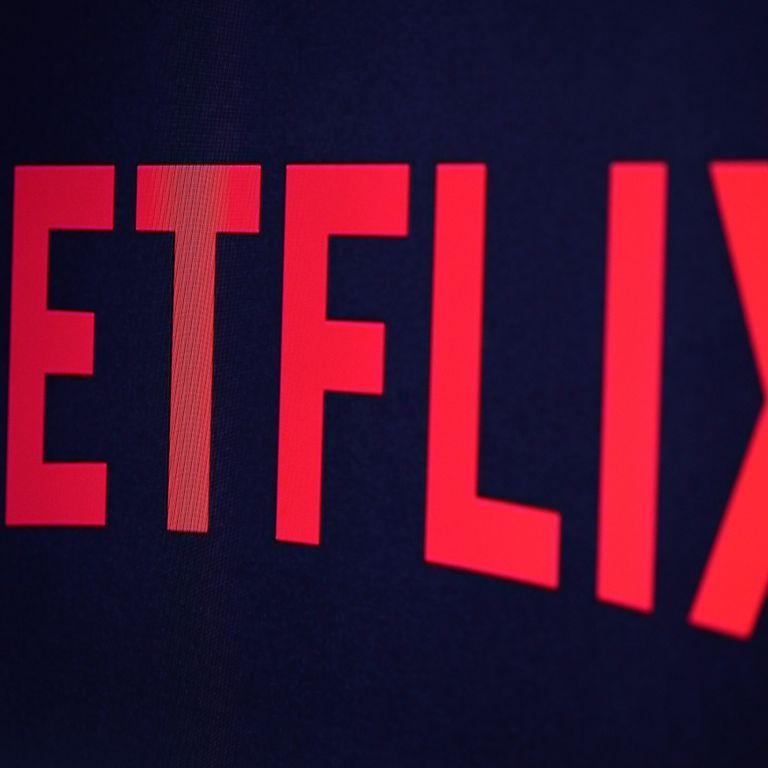 """Netflix """"показва мускули"""" на кинофестивала във Венеция"""