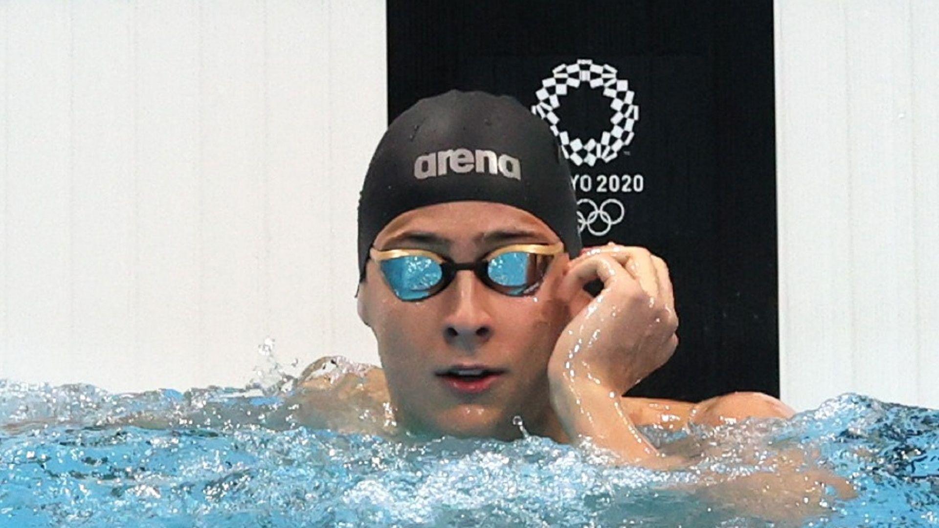 Съботната програма на Олимпийските игри
