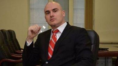 Юристи: Петър Илиев може да носи и наказателна отговорност заради стореното