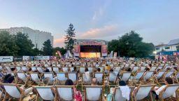 Страхотен старт на Sofia Summer Fest - летният фестивал на София