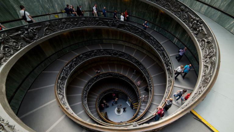 Ватиканските музеи ще изискват Ковид-сертификат от посетителите