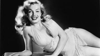 Премиерата на биографичния филм за Мерилин Монро отново беше отложена