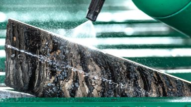 Rio Tinto ще строи завод за производство на литий в Сърбия