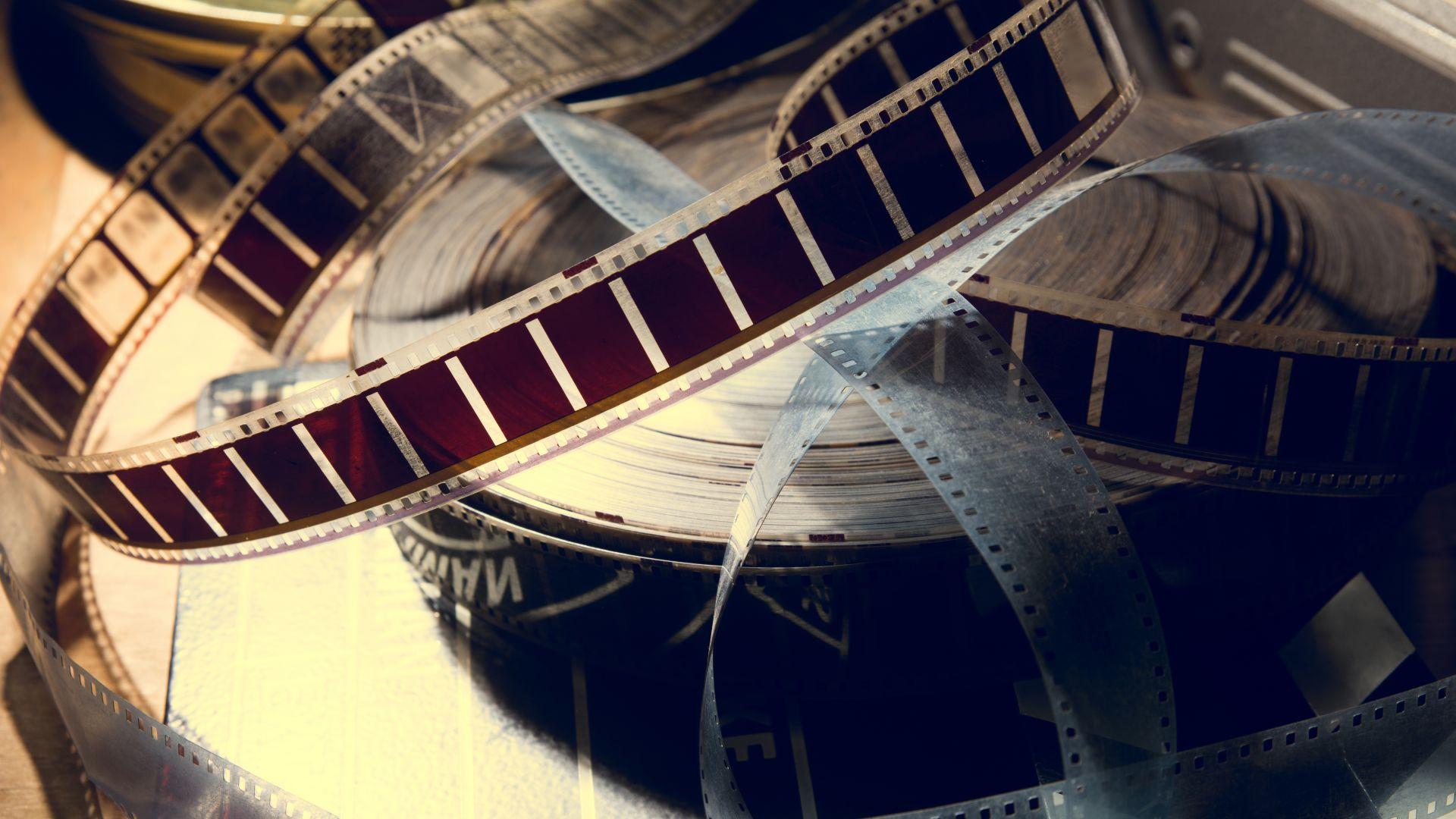 Холивуд идва в Лондон с инвестиция от 700 млн. паунда