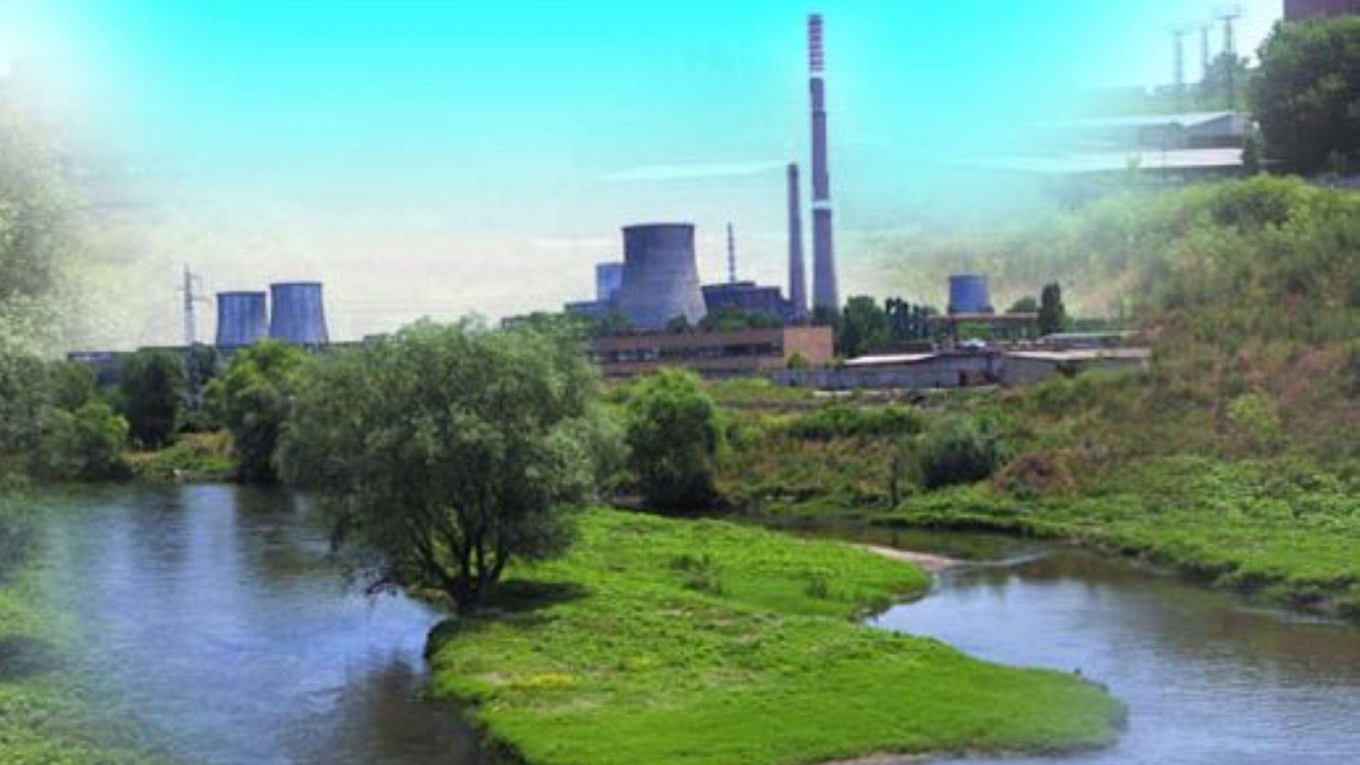 ТЕЦ Марица 3: В последните месеци върнахме на работа стотици енергетици