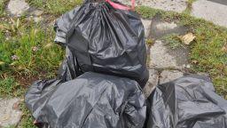 Ето как може да изхвърляте строителни отпадъци безплатно в Бургас